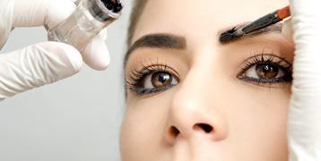 Maquiagem Profissional Básico (Modulo I)